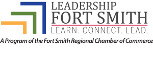 Leadership_FS_Logo_2015updated