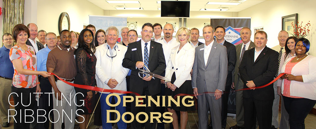 Chamber_RibbonCuttingb